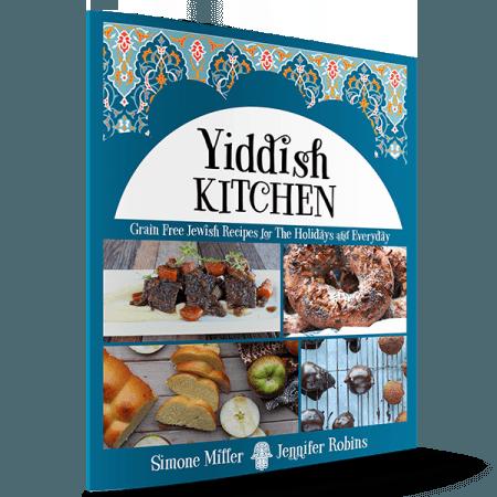 YIDDISH-kitchen-covermock-600