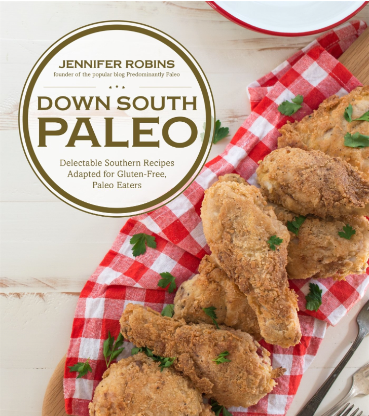 Down south paleo predominantly paleo down south paleo forumfinder Choice Image
