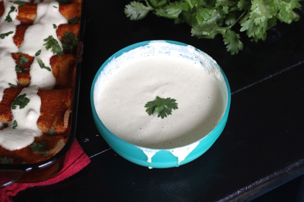 QUESO BLANCO - PREDOMINANTLY PALEO