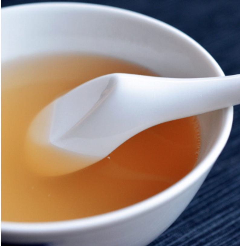 IP Bone Broth