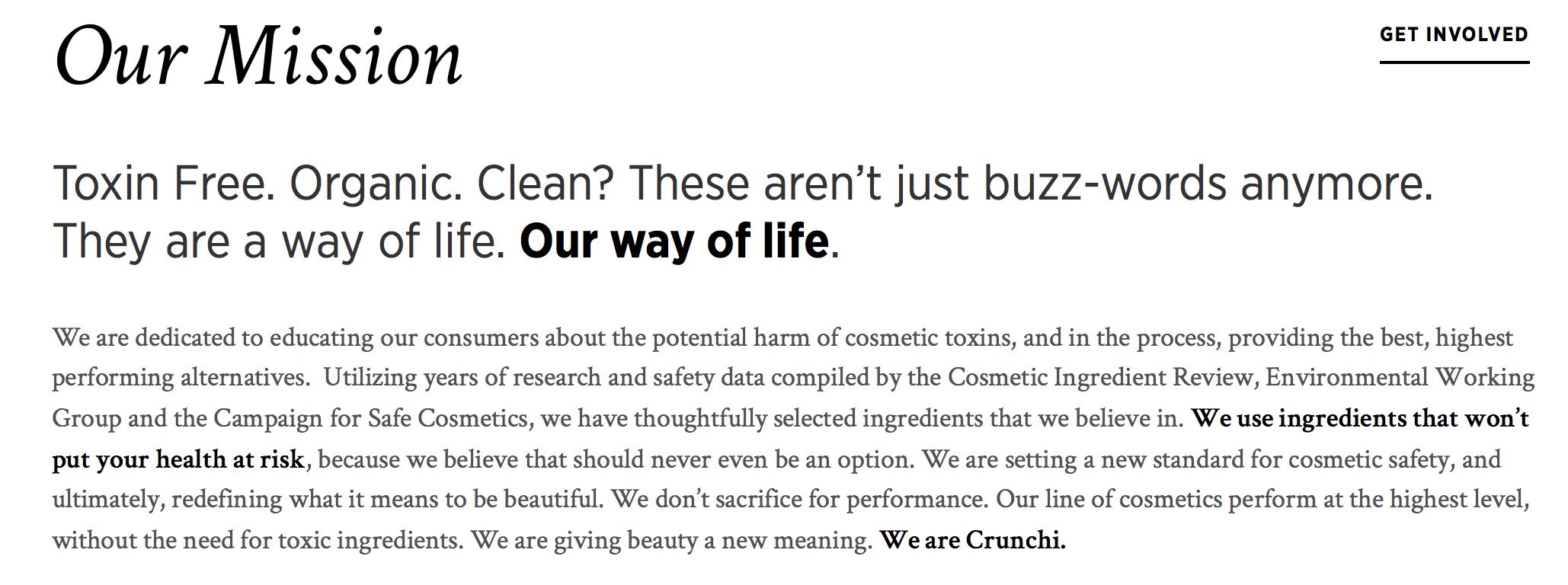 crunchi.com/jenniferrobins