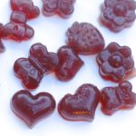 ADRENAL FATIGUE GUMMIES