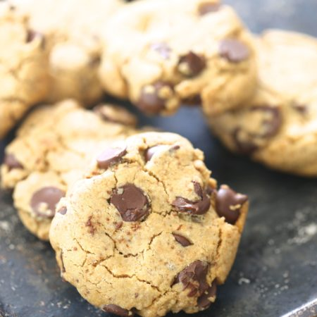 another-paleo-chocolate-chip-cookie-2