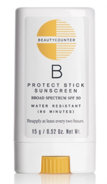 Tips for Safer Sun Care and Best Clean Products