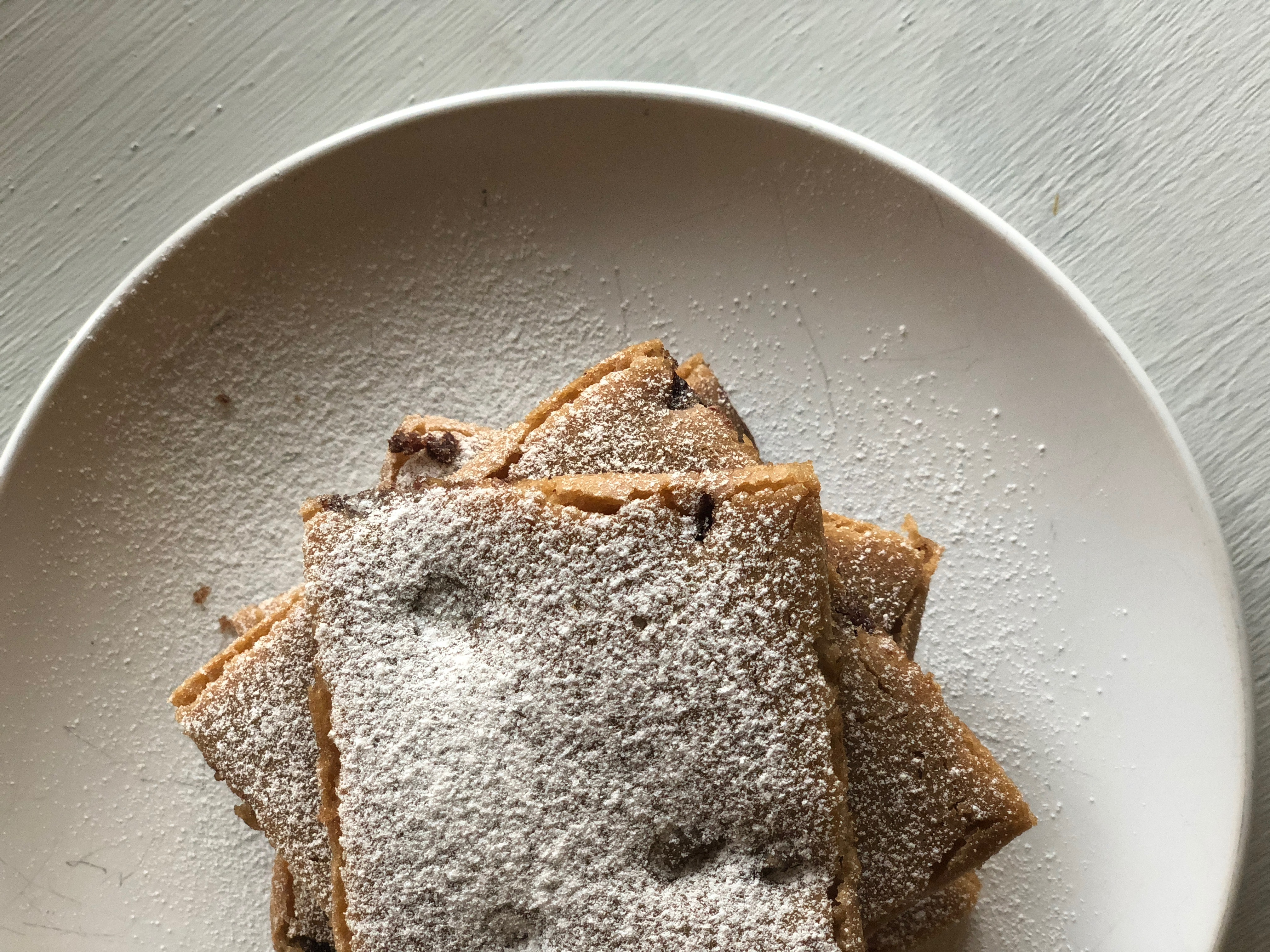 Paleo Sheet Pan Pancakes2