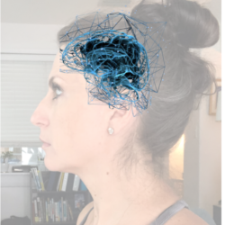 My Journey with Neuroplasticity, DNRS, and Gupta