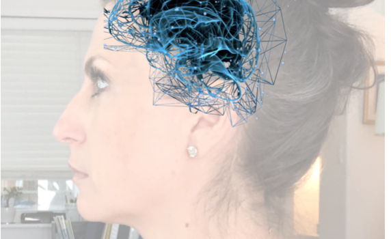 My Journey with Neuroplasticity DNRS and Gupta