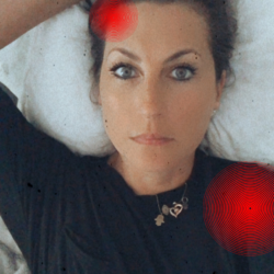 At Home Neurotransmitter Testing Before and After